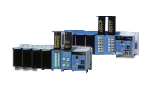 MX100/MW100 Data Acquisition System